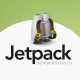 Offer Email Subscriptions To Your WordPress Blog Posts Using Jetpack