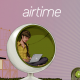 The New Way to Chat: Quick Review of the Airtime App