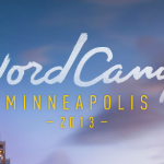 Reflections from WordCamp Minneapolis 2013